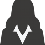 lady_avatar
